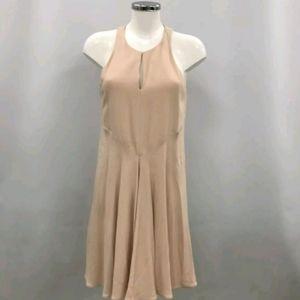 Stella McCartney Sleveless Dress